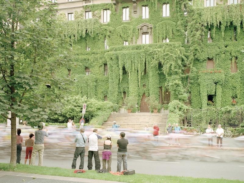 Milano 1998